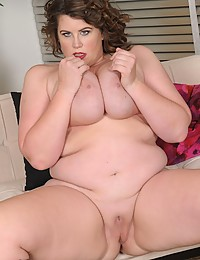 BBW in lipstick strips