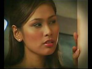 PINOY KAMASUTRA 2 (2008) [PINOY] DivX NoSubs [Tagalog...