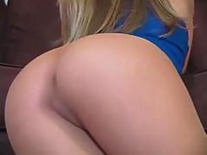 Kayden Kross sexy Pantyhose 3