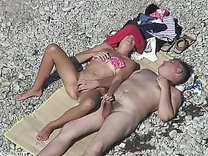 beach nr1