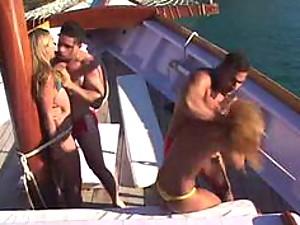 Violadas vol 10 by www.bonde-das-gostosas.blogspot.com
